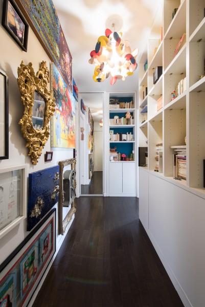 awesome la cuisine dans le bain with la cuisine dans le bain. Black Bedroom Furniture Sets. Home Design Ideas