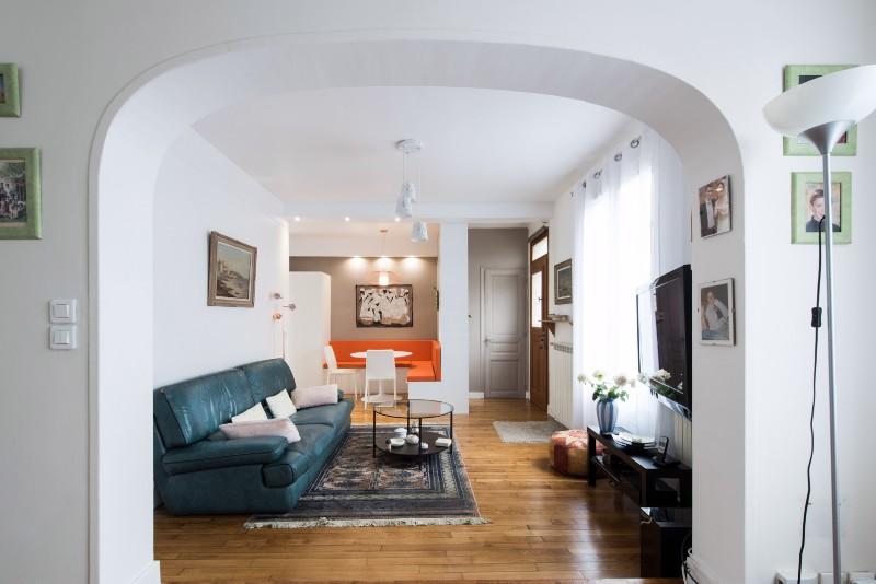 la cuisine dans le bain beautiful ordinary la cuisine dans le bain dcoration marocaine photo un. Black Bedroom Furniture Sets. Home Design Ideas