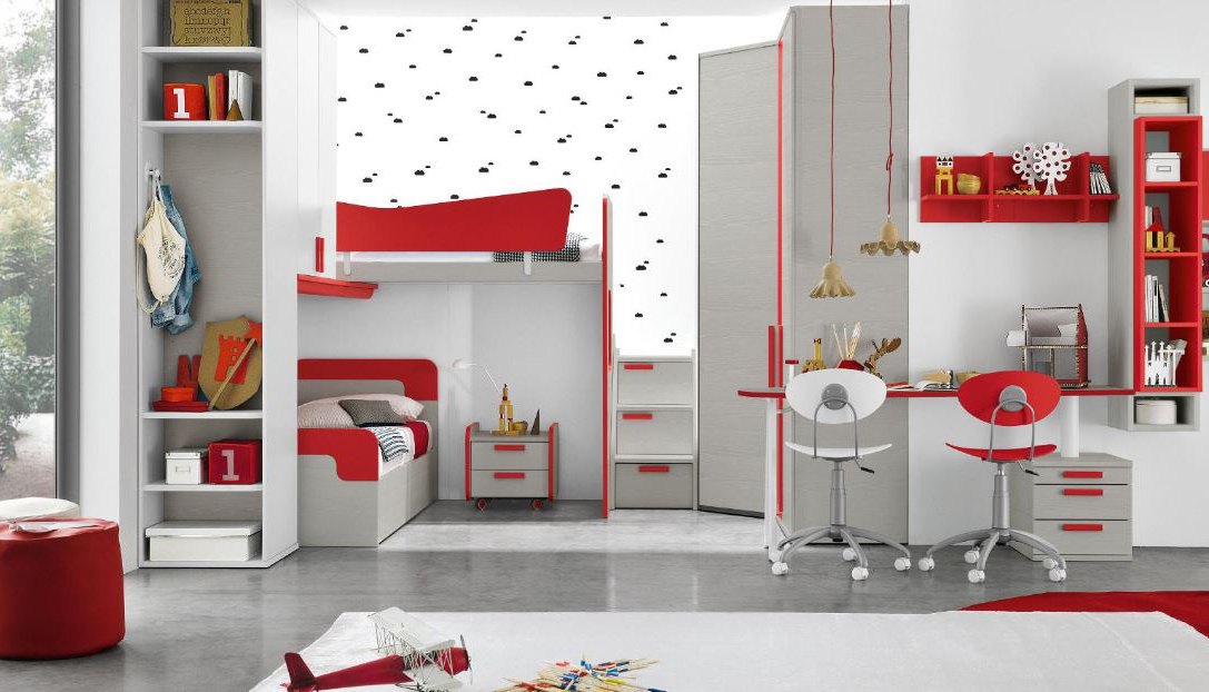 great la cuisine dans le bain with la cuisine dans le bain. Black Bedroom Furniture Sets. Home Design Ideas