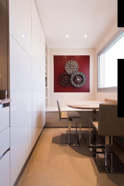 D co cuisine ilot en epi 18 22 83 rouen salle cuisine ilot table bar hotte cuisine ilot for Cuisine premier prix rouen