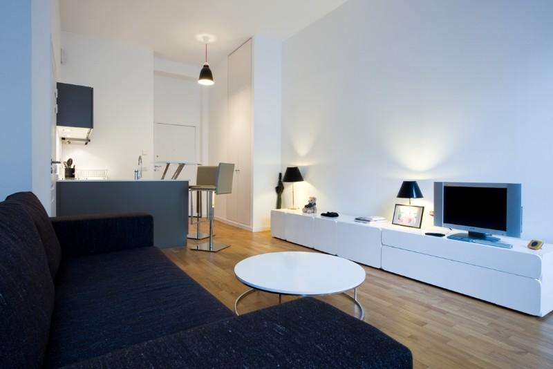 cucine armony cuisine armony avis dacco prix cuisine armony nanterre salle soufflant prix. Black Bedroom Furniture Sets. Home Design Ideas